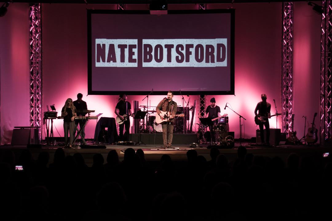 Botsfordshow1